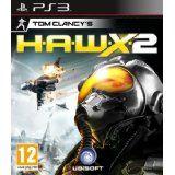 Hawx 2 Tom Clancy S (occasion)