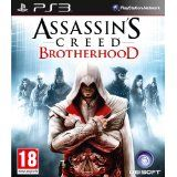 Assassin S Creed Brotherhood (occasion)