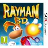 Rayman 3d (occasion)