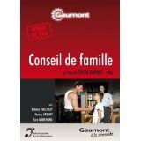 Conseil De Famille (occasion)