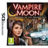 Vampire Moon (occasion)