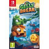 Gelly Break Switch (occasion)