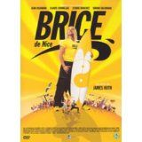Brice De Nice (occasion)