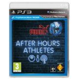 After Hours Athletes (occasion)