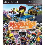 Modnation Racers (occasion)