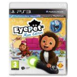 Eyepet (occasion)