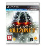 Killzone 3 (occasion)