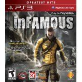 Infamous (occasion)