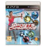 Sports Champions (occasion)