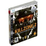 Killzone 2 Collector (occasion)