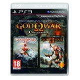 God Of War Collection (occasion)