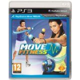 Move Fitness (occasion)