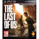 The Last Of Us (occasion)