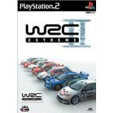 Wrc 2 Extreme (occasion)