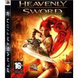Heavenly Sword (occasion)