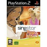 Singstar Pop Hits 3 (occasion)