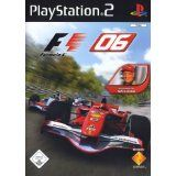 F1 06 (occasion)