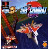 Air Combat (occasion)