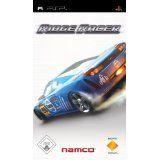 Ridge Racer (occasion)