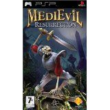 Medievil Resurection (occasion)
