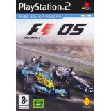 Formula One 05 (occasion)
