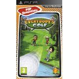 Everybody S Golf (occasion)