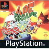 Ape Escape (occasion)
