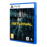Returnal Ps5 (occasion)