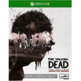 The Walking Dead The Telltale Definitive Series Xbox One (occasion)