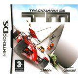 Trackmania Ds (occasion)