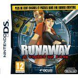 Runaway A Twist Of Fate (occasion)