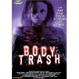 Body Trash (occasion)