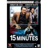 15 Minutes (occasion)