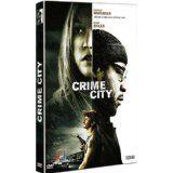 Crime City (occasion)