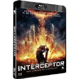The Interceptor (occasion)