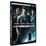 Daybreakers (occasion)