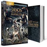 Jason Et Les Argonautes (occasion)