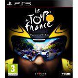 Le Tour De France 2014 Ps3 (occasion)