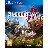 Blood Bowl 2 Ps4 (occasion)