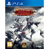 Divinity Original Sin Enchanced Edition (occasion)