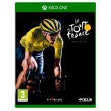 Le Tour De France 2016 Xbox One (occasion)
