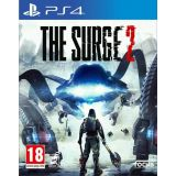 The Surge 2 Ps4 (occasion)