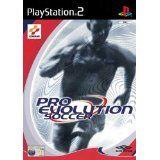 Pro Evolution Soccer (occasion)