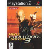Pro Evolution Soccer 3 (occasion)