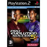 Pes 5 Plat (occasion)