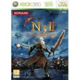 Ninety Nine Nights Ii (occasion)