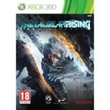 Metal Gear Rising Revengeance 360 (occasion)