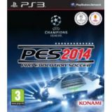 Pes 2014 Ps3 (occasion)