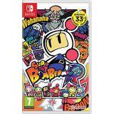 Super Bomberman R Switch (occasion)