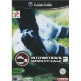 Iss 3 International Soccer 3 (occasion)